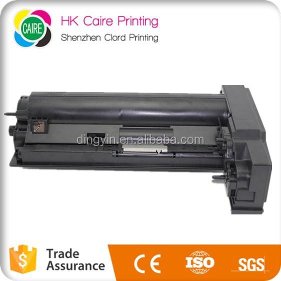 Remanufactured SCX-D6555A /& SCX-D6555D Toner /& Drum for Samsung SCX-6545