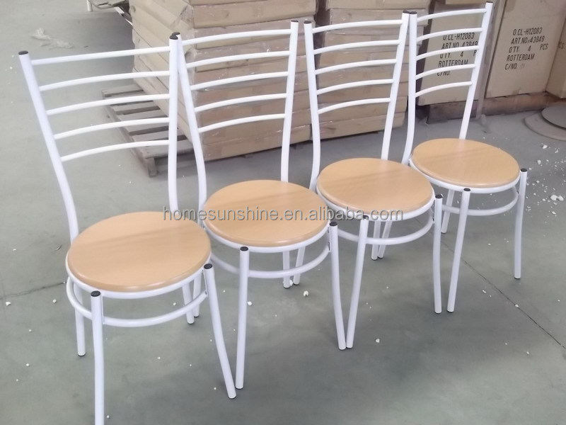 chair set buy cheap round dining table and chairs hideaway dining