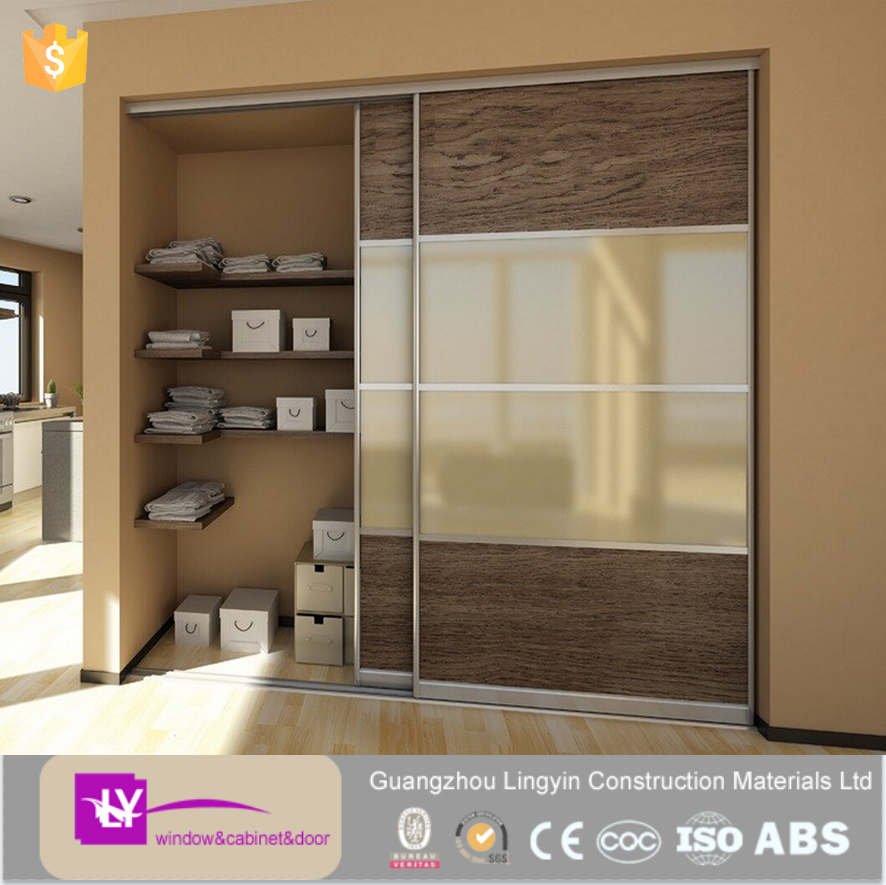 Glass Sliding Door Wardrobe, Glass Sliding Door Wardrobe Suppliers ...