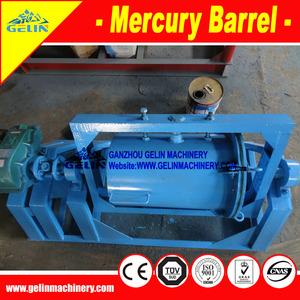 mercury retort wholesale, retort suppliers alibabaMercury Retort Furnace #16