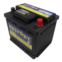 12 V Batterie 12V36AH automotive batterie MF auto batterie 53621