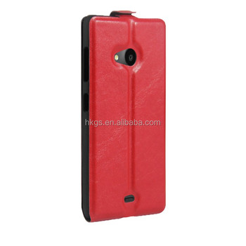 new arrival 9b3a0 b4892 Import Export Company Names Leather Flip Cover For Microsoft Lumia 535  Phone Case For Nokia Lumia 535 1090 - Buy Leather Cover For Lumia 535,Phone  ...
