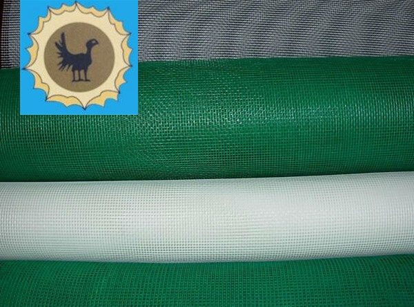 Top quality stainless steel insect /window screen mosquito net