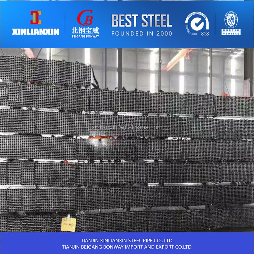 25x50 rectangular steel tube 25x50 rectangular steel tube suppliers 25x50 rectangular steel tube 25x50 rectangular steel tube suppliers and manufacturers at alibaba nvjuhfo Gallery