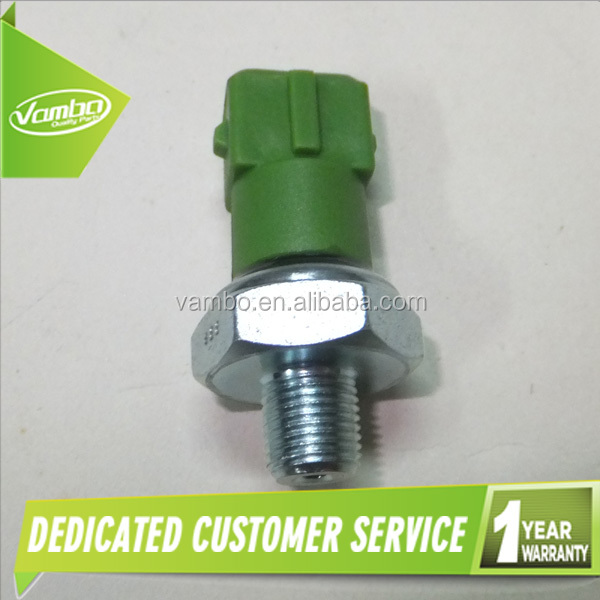 Jcb Spare Parts 3cx Backhoe Loader Oil Temperature Switch Green ...
