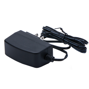 AC adapter output 9V 10V 12v 1200ma 1500ma 1600ma 1800ma 2000ma 2100ma 2300ma 2400ma 2500ma power supply ac power adapter