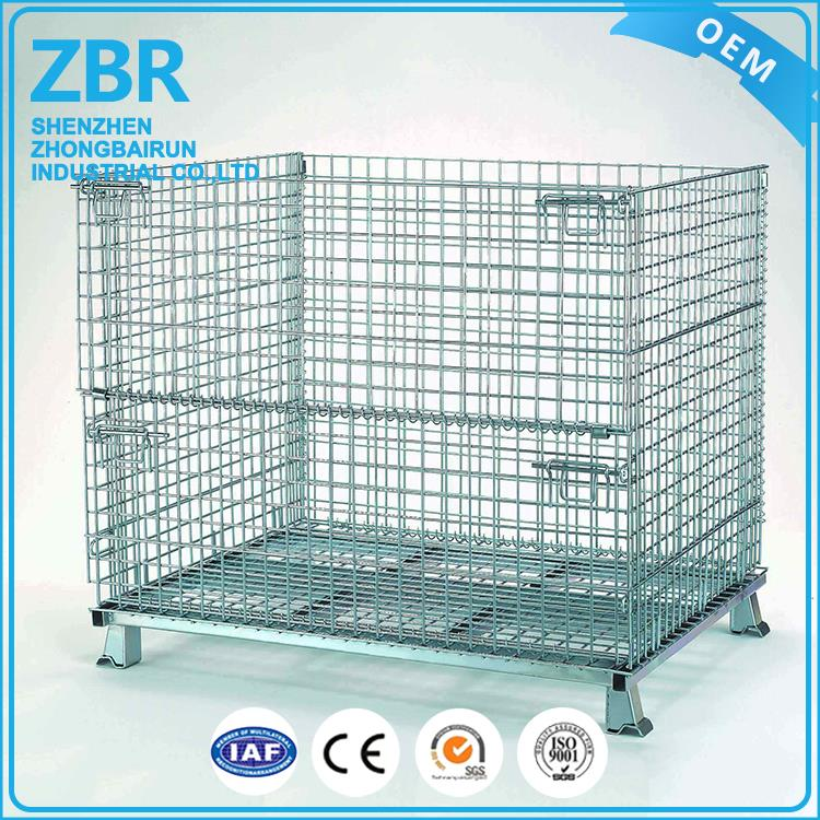 Wire Mesh Storage Locker, Wire Mesh Storage Locker Suppliers and ...