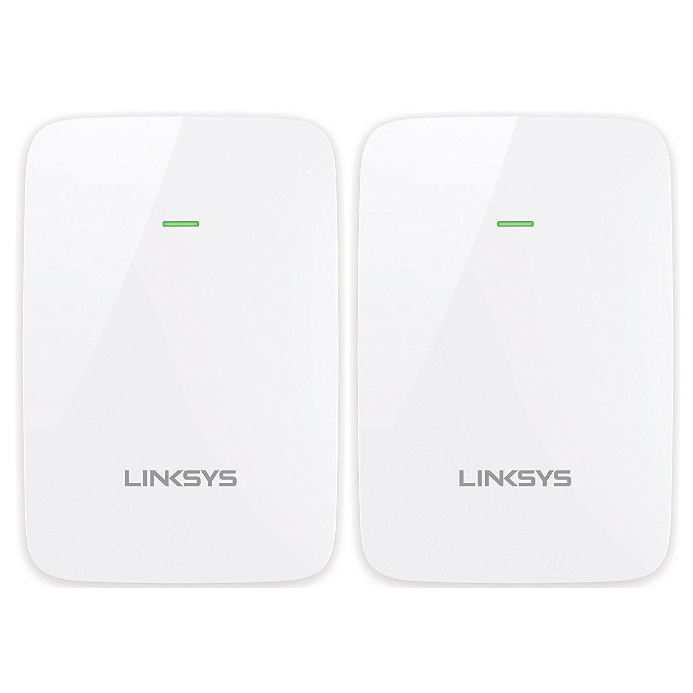 Cheap Wi Fi Emulator, find Wi Fi Emulator deals on line at