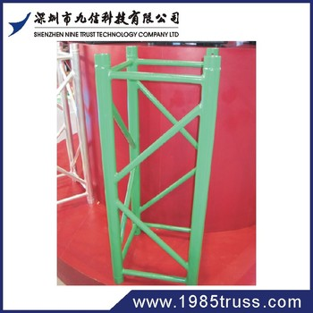 Steel-master Truss Software - Buy Truss Software,J2534 Software,Washing  Machine Software Product on Alibaba com