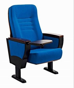 folding cinema recliner chair/home theater chair with cup holder cuo cooler/cinema chair  sc 1 st  Alibaba & Folding Cinema Recliner Chair/home Theater Chair With Cup Holder ... islam-shia.org
