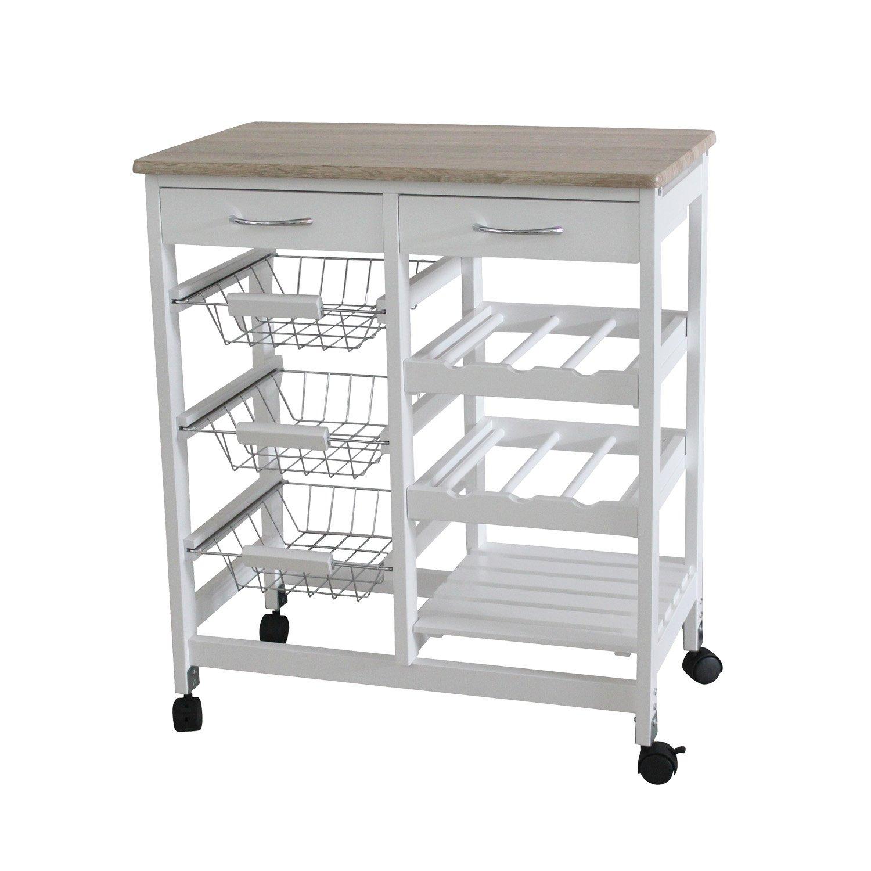 Cheap Kitchen Storage Drawers, find Kitchen Storage Drawers deals on ...