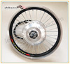 2014 latest hot 2 years warranty electric motor for bicycle 36v350w