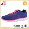 2016 grils sport sneaker shoes summer