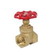 /product-detail/4-inch-water-brass-npt-thread-gate-valve-60088670083.html