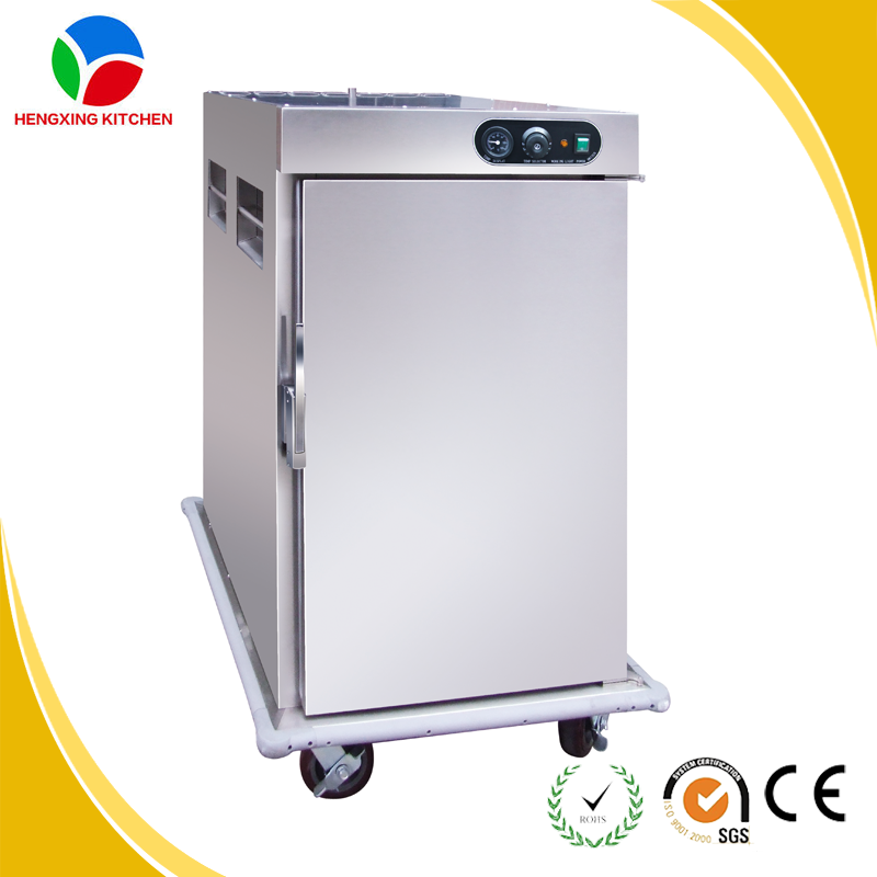 insulated portable food warmer/expandable electric food warmer/commercial food warmers  sc 1 st  Alibaba & Insulated Portable Food Warmer/expandable Electric Food Warmer ...