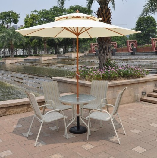 Wooden Beach Umbrella Table Umbrella Garden Table And Umbrella   Buy Wooden Beach  Umbrella,Table Umbrella,Garden Table And Umbrella Product On Alibaba.com