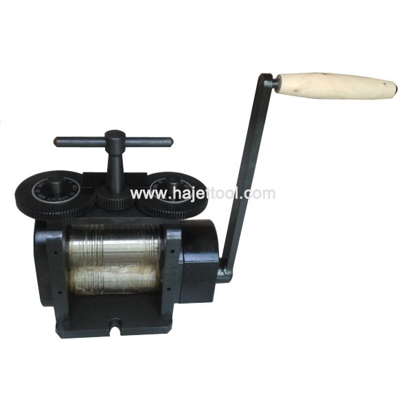jewelry rolling mill for gold aluminum rolling mill manual rolling mill for jewelry