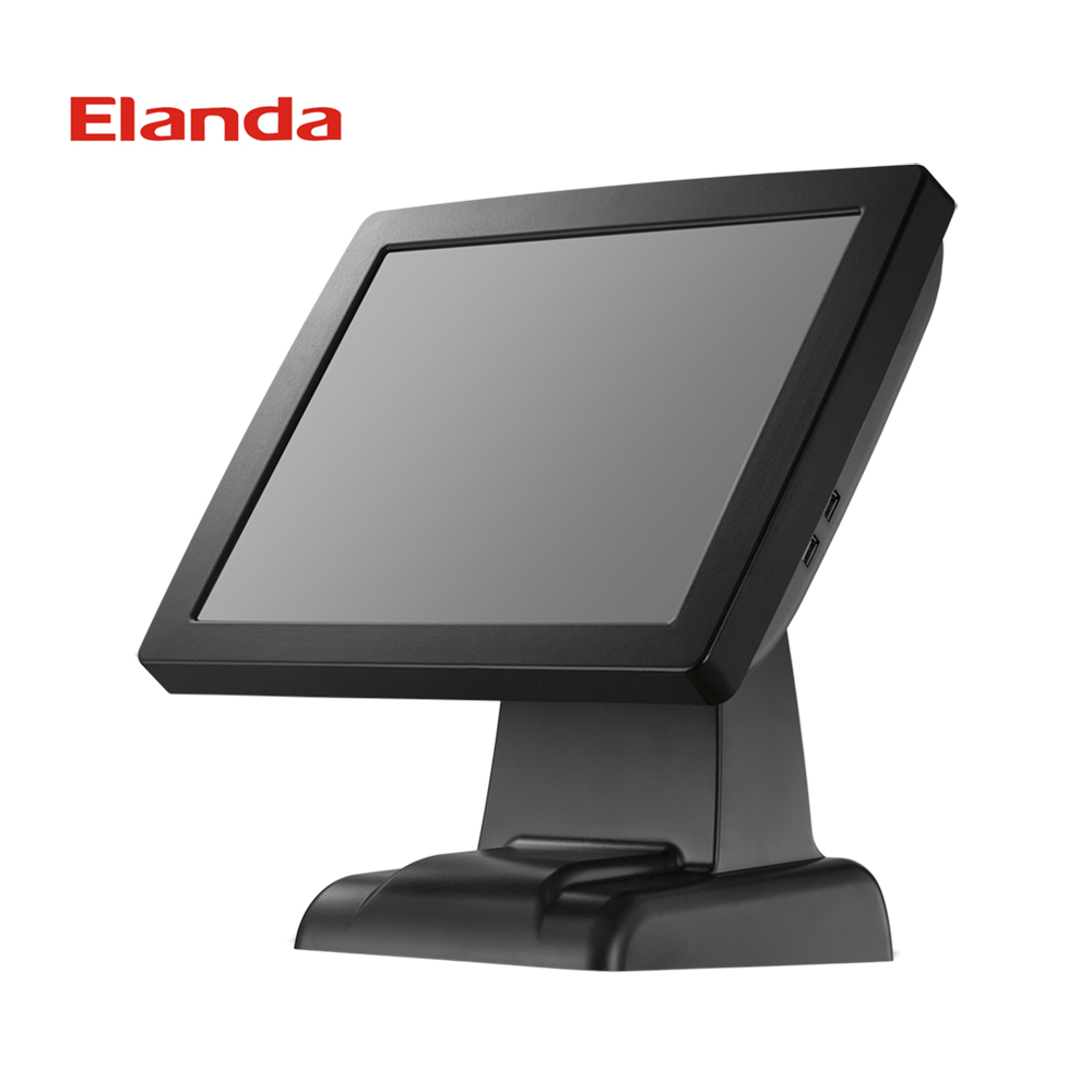 Factory price touch screen hardware billing pos machine pos+systems
