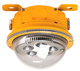 TFE9183 LED explosion proof industrial hand lamp