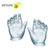 Wholesale baby hand casting kit