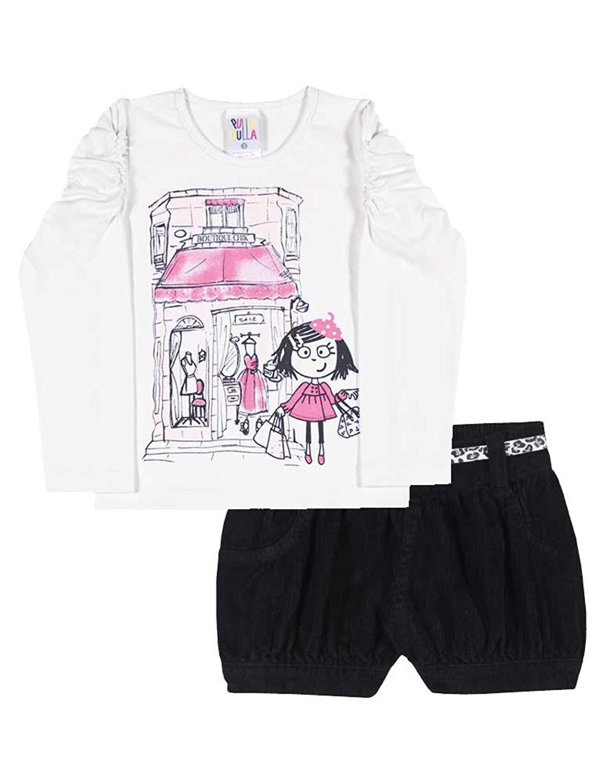 9b66842c9c9c Cheap Long Sleeve Shirt Outfit
