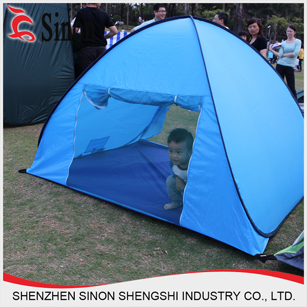 beach sun shade tent c&ing pop up tent kid pop up kids bus tent & Beach Sun Shade TentCamping Pop Up Tent KidPop Up Kids Bus Tent ...