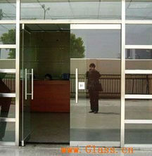 Aluminium double lowes glass interior swing doors for house : swinging doors lowes - pezcame.com