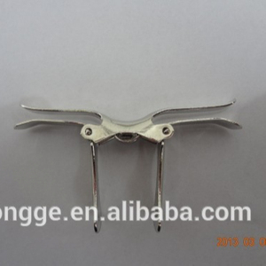 bow tie manufacture bow tie clips wholesale