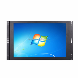 1920x1080 Touch Screen, 1920x1080 Touch Screen Suppliers and