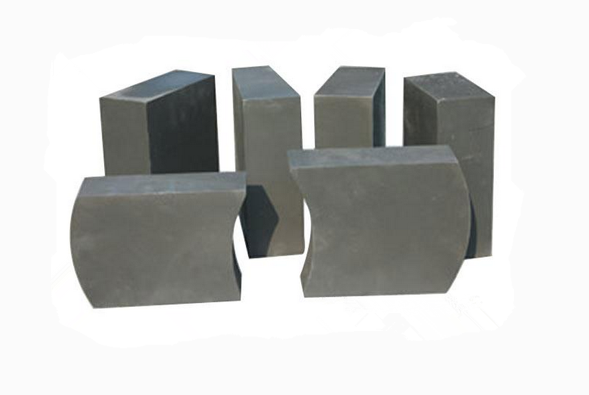 MgO-C Brick for electric furnace EAF Magnesia carbon brick Steel Making Industry