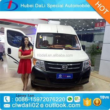 dongfeng mobile caravane voiture mobil home caravane tourisme caravane camion vendre buy. Black Bedroom Furniture Sets. Home Design Ideas