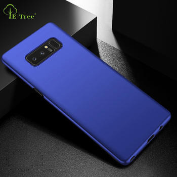 competitive price 3597e 43413 Top Quality Luxury Silky Hard Matte Pc Case For Samsung Galaxy Note 8,Note  8 Plastic Back Cover Case - Buy Pc Case For Samsung Galaxy Note 8,Hard Case  ...