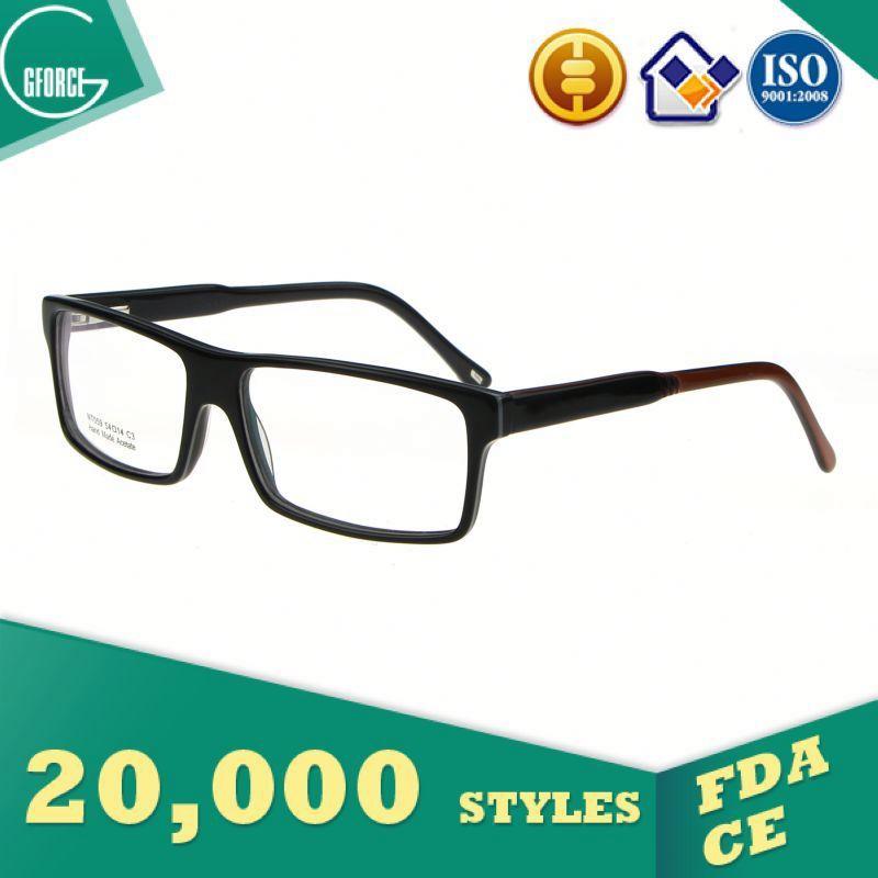 Finden Sie die besten bellagio brille Hersteller und bellagio brille ...