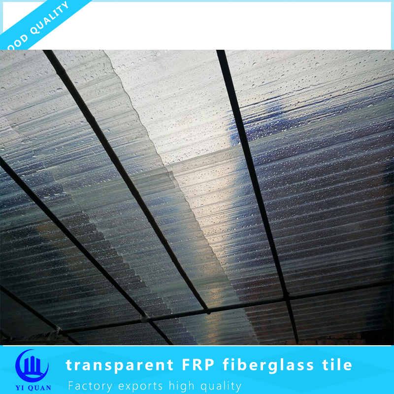 Fiberglass Roof Tile, Fiberglass Roof Tile Suppliers And Manufacturers At  Alibaba.com