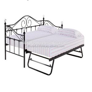 Hot Sale Modern Leroy Merlin Sofa Bed Bedroom Furniture