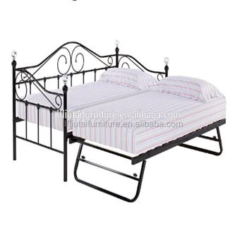 Hot sale modern leroy merlin sofa bed buy leroy merlin for Sofa exterior leroy merlin