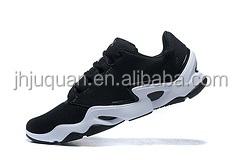 shoe new athletic basketball tennis men shoes sport shoe style Fashionable 5vTaFcWqHc