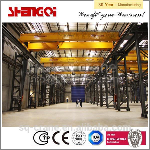 Overhead Crane Rail Stops, Overhead Crane Rail Stops Suppliers and ...