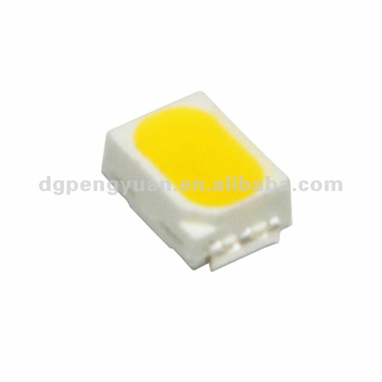 3020 Smd/ Smt Led ( Surface Mounted Diode )