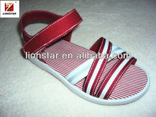 Girls Kito Sandals