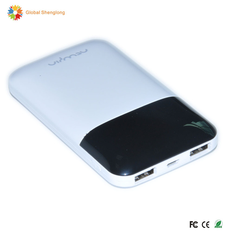 10400mah portable power bank for philips