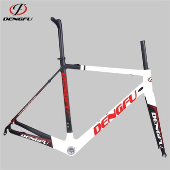 R01 T800 Chinese Road Bike Frames Ultra Light Carbon Fiber Bicycle ...