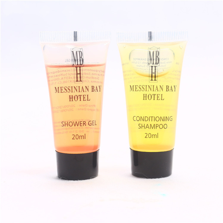 hotel cosmetics hotel shampoo comditioner body lotion shower gel cheap hotel amenities