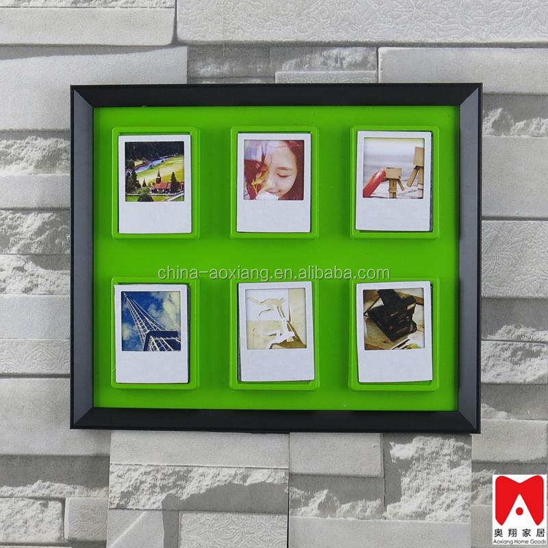 Venta al por mayor perfiles madera para marcos de cuadros-Compre ...