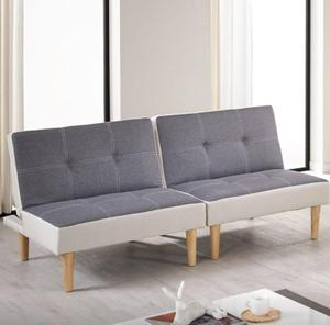 japanese futon mattress futon sofa cum bed futon sofa sets