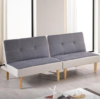 Japanese Futon Mattress Futon Sofa Cum Bed Futon Sofa Sets Buy