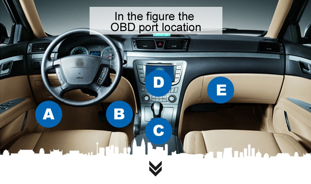 obd ii software for pc free