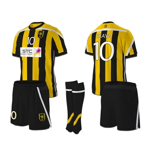 Custom soccer jersey sports soccer jersey, cheap football jersey soccer uniform, soccer jerseys football shirt