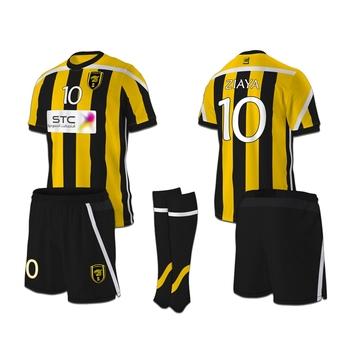 Custom Soccer Jersey Sports Soccer Jersey 2a8a730eb56f