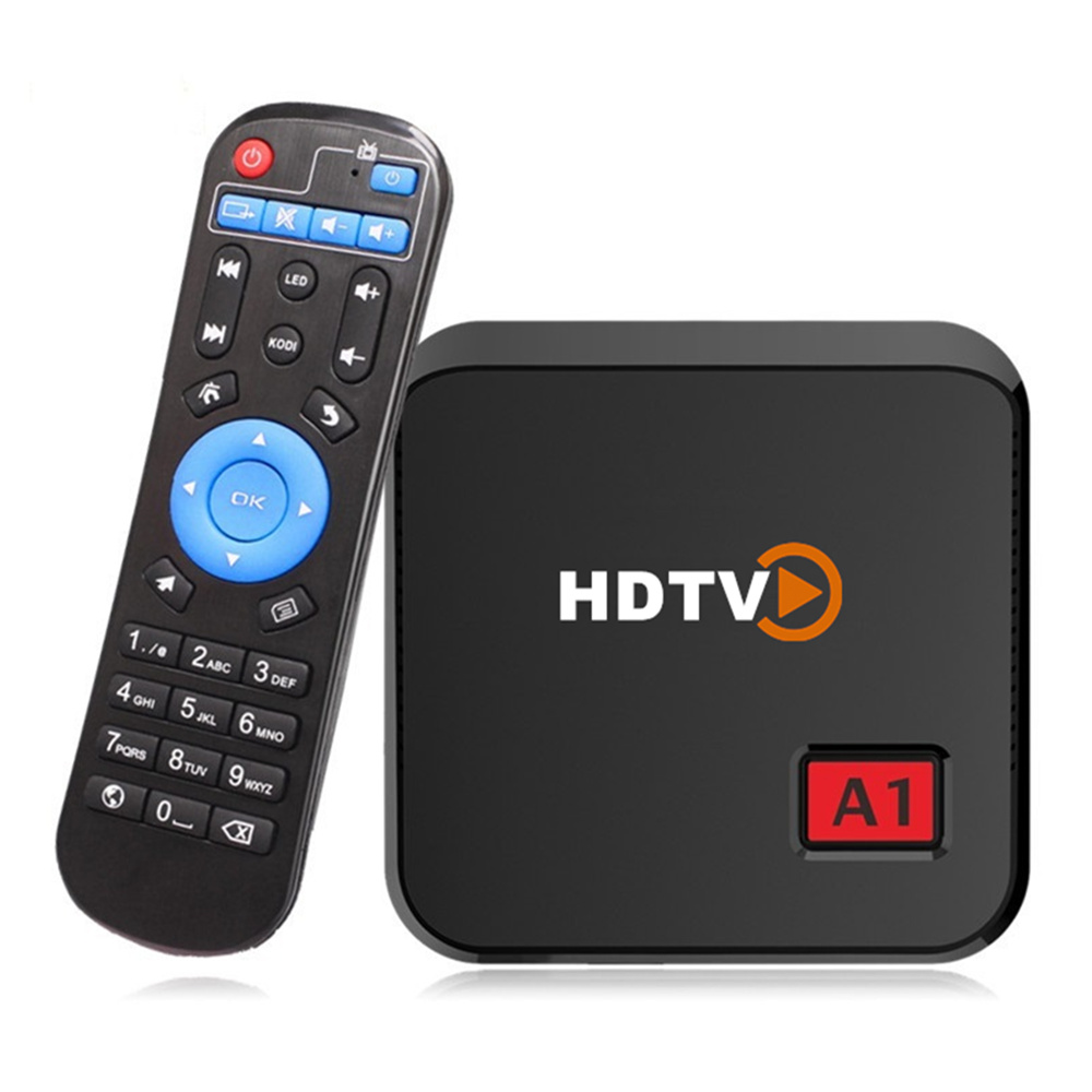norwegian iptv package account free test